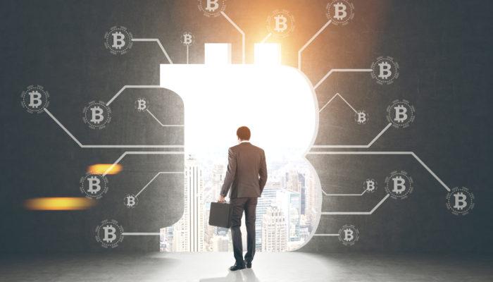 Bitcoin opportunities