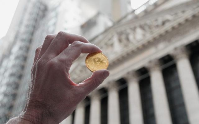 gbtc wall street bitcoin