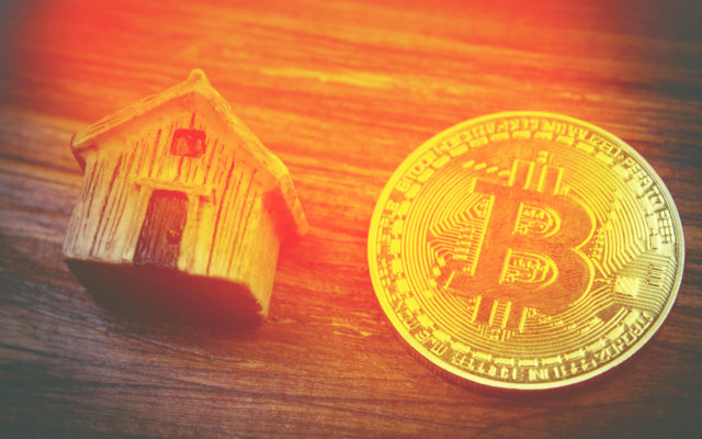 shutterstock_1235268814-640x400 7 Reasons Why Bitcoin is Prime Digital Real Estate