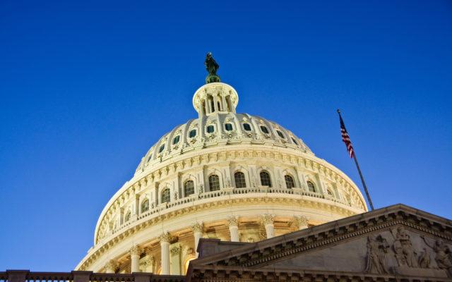 us congress launching bitcoin friendly bill