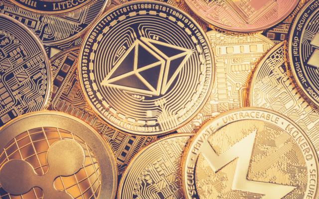 altcoins altseason bitcoin