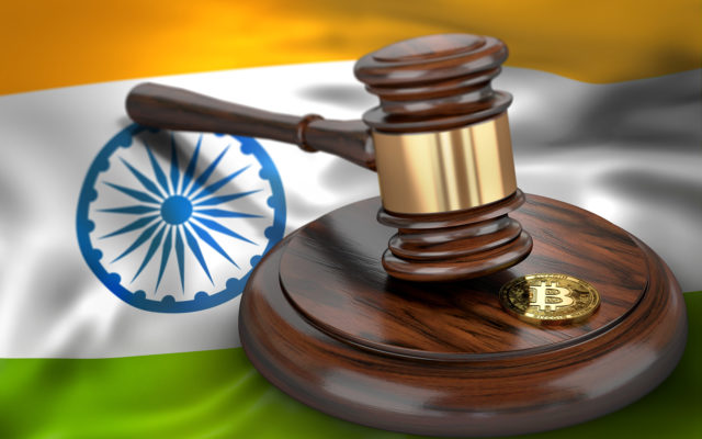 India Ends Disappointing Year in Crypto, Will 2020 Be Better?