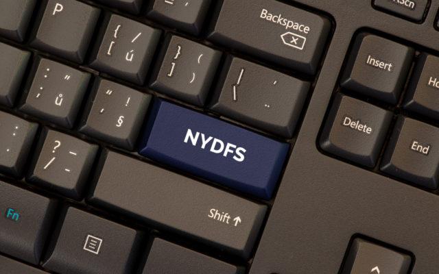 bakkt nydfs crypto license