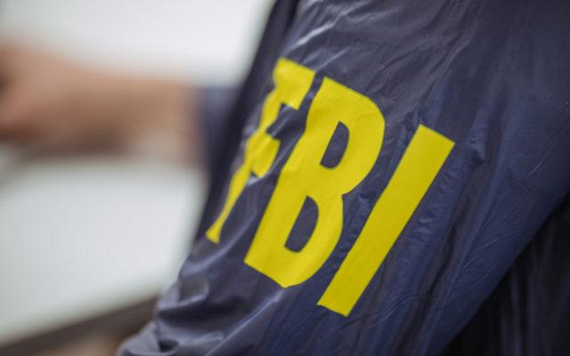 FBI Probes West Virginia Election After Blockchain Voting App Hack Attempt