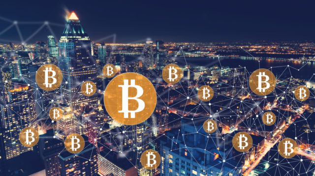 Fidelity Wins Trading License in New York, Hurray to Bitcoin