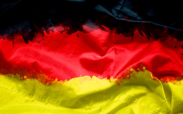 German banks to store bitcoin soon