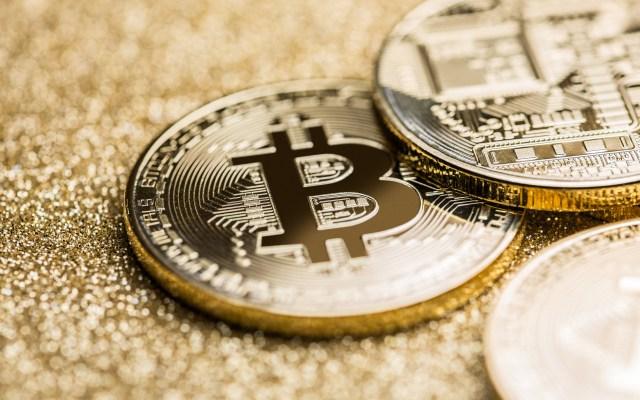 bitcoin irreplaceable