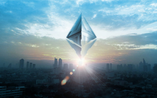 ethereum trillion dollar