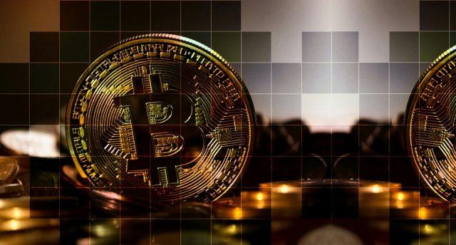 blockchain 3440455 1920