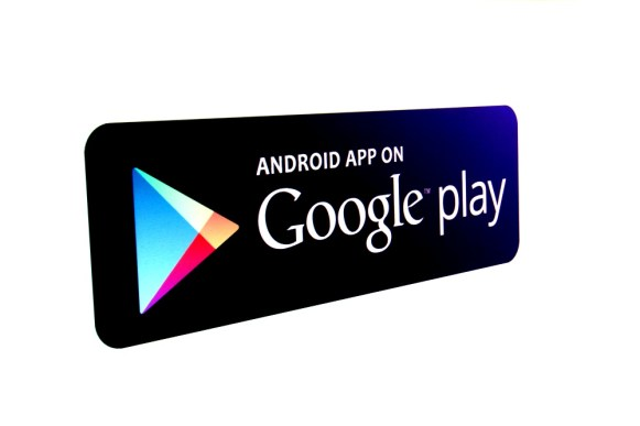 The New Google Play Store Policy Expected to Limit Predatory
