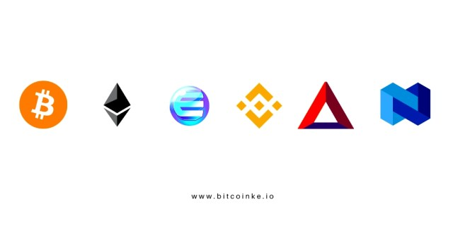 which cryptocurrency to invest in 2021