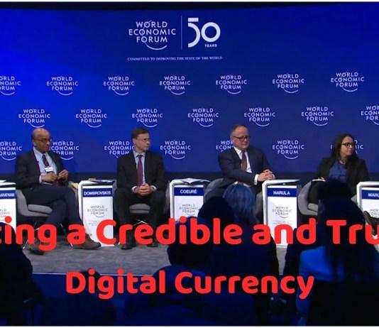 digital currency education
