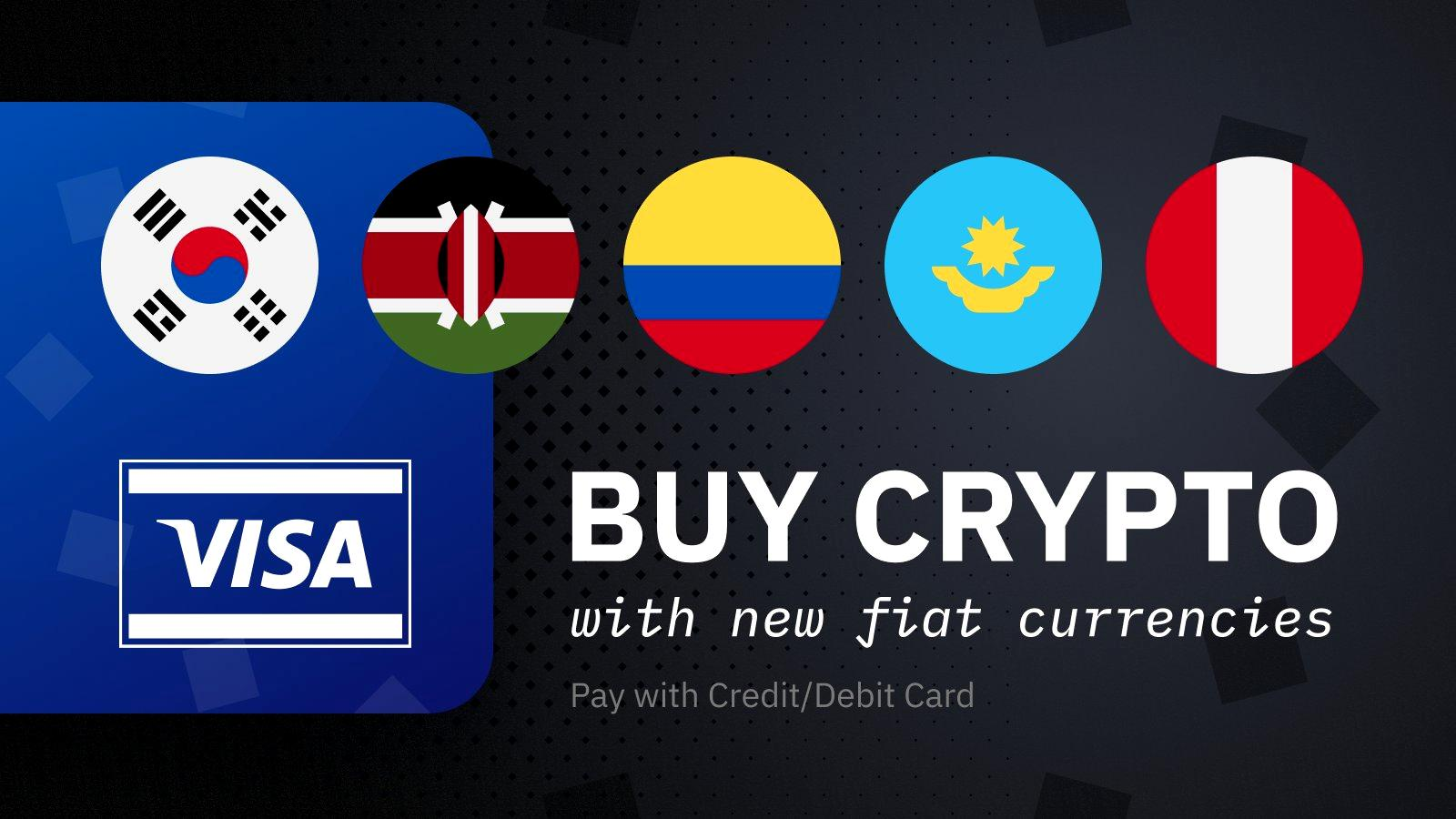 bitcoin kenya news