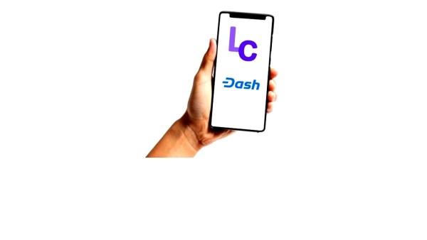 LocalCryptos, the Popular Non-Custodial P2P Marketplace, Enables Dash Trading on the Platform