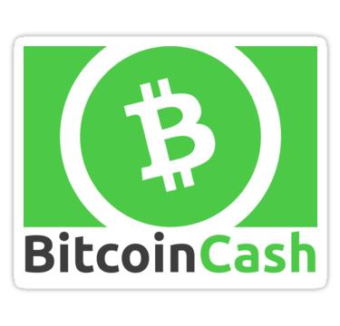 Bitcoin Faucet Lists – Bitcoin Kinect