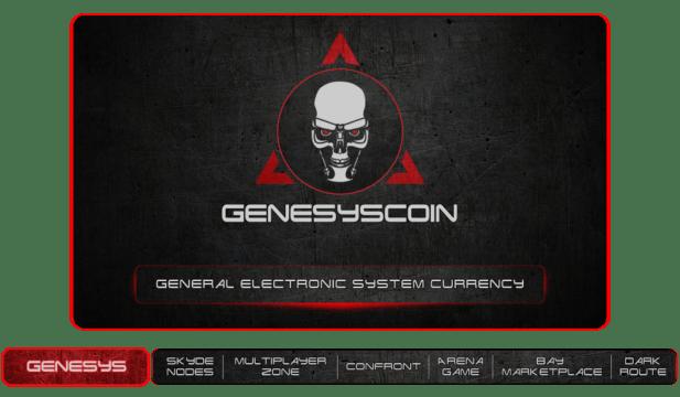 genesis-coin