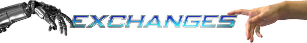 exchanges-banner