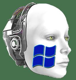 windows-wallet-download