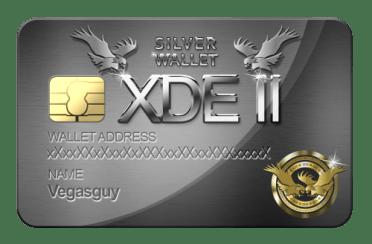 xdeII-silver-wallet