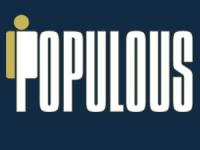 Populous coin nedir