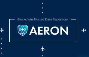 Aeron Coin Nasıl Satın Alınır - Adım Adım Tam Rehber
