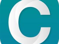 CanYaCoin Nasıl Satın Alınır - Adım Adım Tam Rehber