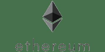 Ethereum Nasıl Alınır - Adım Adım Tam Rehber