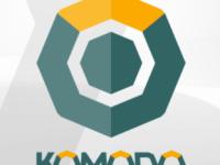 Komodo Coin Nasıl Satın Alınır - Adım Adım Tam Rehber