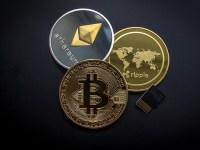 Kripto Para Yatırım Rehberi