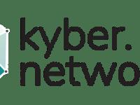 Kyber Network Coin Nasıl Satın Alınır - Tam Rehber