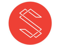 Substratum Coin Nasıl Satın Alınır - Tam Rehber