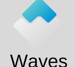 Waves Nasıl Satın Alınır - Adım Adım Tam Rehber