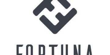 Fortuna Nedir ve Nasıl Satın Alınır
