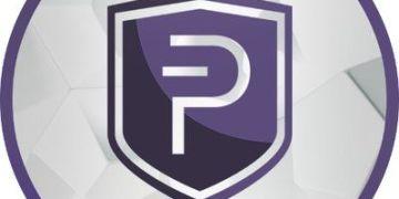 PIVX Nedir ve Nasıl Satın Alınır