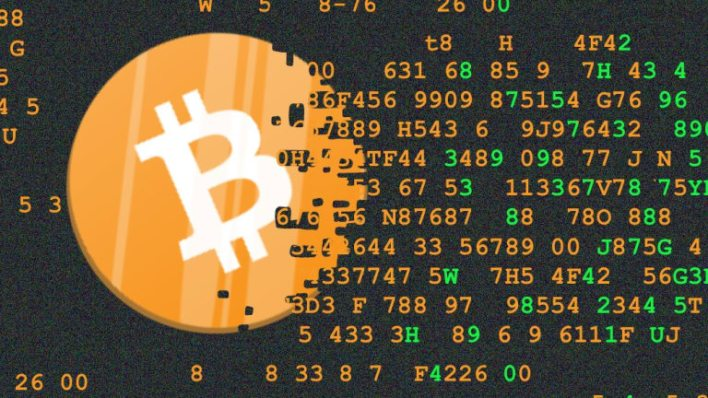 Bitcoin Optech #155: Proposed BIPs And Bitcoin Stack Exchange