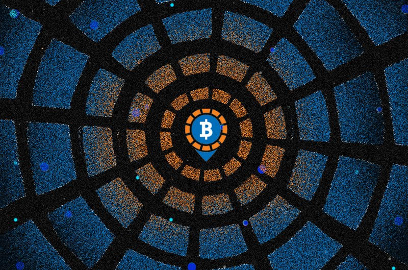 localbitcoins denies service to iranian users