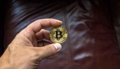 Bitcoin Libertarian Roots