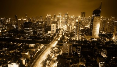Indonesia's First Blockchain Association Launches, Pushes For Fintech Regulation