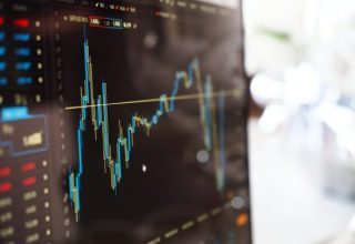 Bear Market Winds Down: The Top Ten Winners and Losers at A Glance