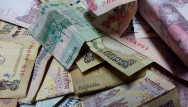 India's Biggest Tax Filing Platform Helps Crypto Investors: Is It Enough?