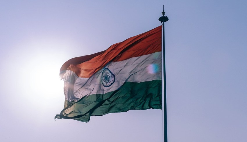India Officially Prohibits Banks From Handling Crypto
