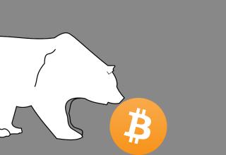 Bitcoin Price Analysis, 23rd May 2018: BTC/USD Dips Below $7,500 in Wake of Bearish Breakout