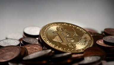 IP-Holdings Trademarks Bitcoin Name in the UK
