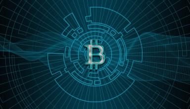 CoinMarketCap Removes Bitcoin.com Amid Bitcoin Cash Controversy