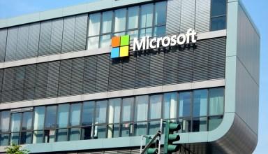 Microsoft Azure Releases Tool for Blockchain App Development