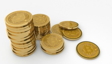 81% of Bitcoins Already Mined, Last Bitcoin to Be Mined Around 2140