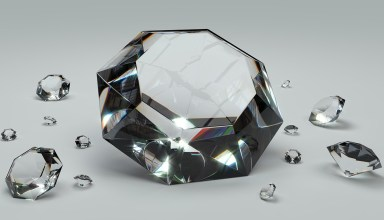 D1 Coin Makes $20M Purchase from World's Largest Diamond Miner