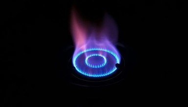 Largest Natural Gas Company in Czech Republic to Accept Bitcoin