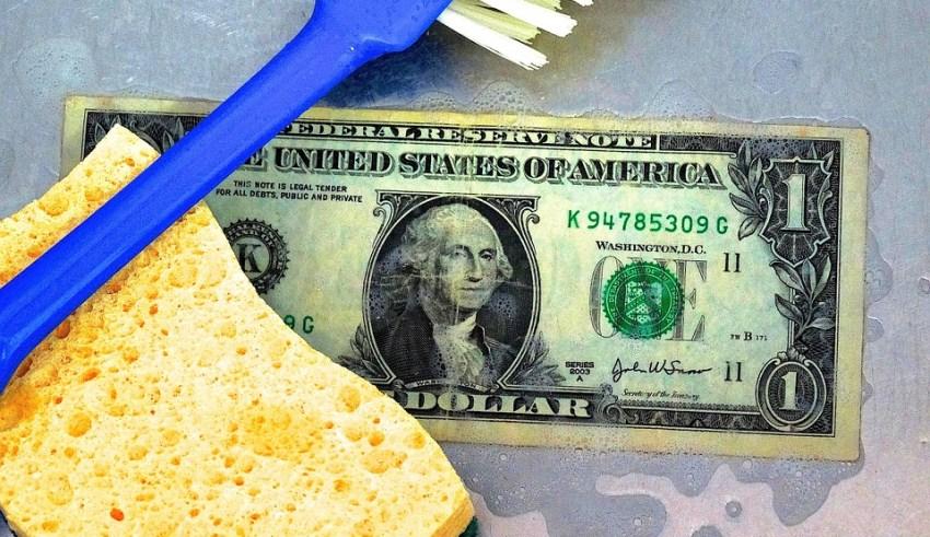 BTC-e's Vinnik Confesses to Laundering Billions of Dollars of Bitcoin