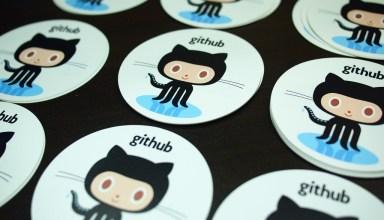 Microsoft Acquires Coder Hangout GitHub for $7.5 Billion